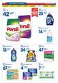 Bizim Toptan Market 29 Temmuz - 11 Ağustos 2021 Ev&Ofis Kampanya Broşürü! Sayfa 14 Önizlemesi