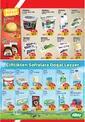 Ege Çarşı Mağazaları 19 Temmuz - 01 Ağustos 2021 Kampanya Broşürü! Sayfa 2