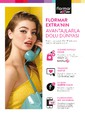 Flormar 2021 Yaz Kataloğu Sayfa 24 Önizlemesi