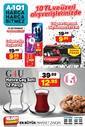 A101 17 - 23 Temmuz 2021 Kampanya Broşürü! Sayfa 2