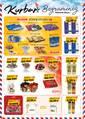 Altun Market 15 - 25 Temmuz 2021 Kampanya Broşürü! Sayfa 2