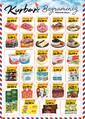Altun Market 15 - 25 Temmuz 2021 Kampanya Broşürü! Sayfa 3 Önizlemesi
