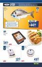 Metro Türkiye 15 - 28 Temmuz 2021 Gıda Kampanya Broşürü! Sayfa 5 Önizlemesi