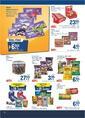 Metro Türkiye 15 - 28 Temmuz 2021 Gıda Kampanya Broşürü! Sayfa 14 Önizlemesi