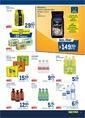 Metro Türkiye 15 - 28 Temmuz 2021 Gıda Kampanya Broşürü! Sayfa 15 Önizlemesi
