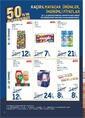 Metro Türkiye 15 - 28 Temmuz 2021 Gıda Kampanya Broşürü! Sayfa 2 Önizlemesi