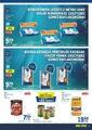 Metro Türkiye 15 - 28 Temmuz 2021 Gıda Kampanya Broşürü! Sayfa 9 Önizlemesi