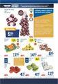 Metro Türkiye 15 - 28 Temmuz 2021 Gıda Kampanya Broşürü! Sayfa 4 Önizlemesi