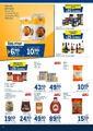 Metro Türkiye 15 - 28 Temmuz 2021 Gıda Kampanya Broşürü! Sayfa 10 Önizlemesi