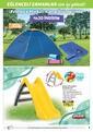 5M Migros 29 Temmuz - 11 Ağustos 2021 Kampanya Broşürü: Yazın İhtiyacı Olan Her Şey Sayfa 3 Önizlemesi