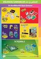 5M Migros 29 Temmuz - 11 Ağustos 2021 Kampanya Broşürü: Yazın İhtiyacı Olan Her Şey Sayfa 8 Önizlemesi