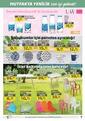 5M Migros 29 Temmuz - 11 Ağustos 2021 Kampanya Broşürü: Yazın İhtiyacı Olan Her Şey Sayfa 11 Önizlemesi