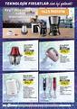 5M Migros 29 Temmuz - 11 Ağustos 2021 Kampanya Broşürü: Yazın İhtiyacı Olan Her Şey Sayfa 31 Önizlemesi