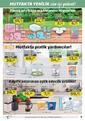 5M Migros 29 Temmuz - 11 Ağustos 2021 Kampanya Broşürü: Yazın İhtiyacı Olan Her Şey Sayfa 15 Önizlemesi