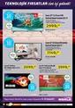 5M Migros 29 Temmuz - 11 Ağustos 2021 Kampanya Broşürü: Yazın İhtiyacı Olan Her Şey Sayfa 26 Önizlemesi