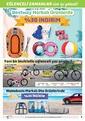 5M Migros 29 Temmuz - 11 Ağustos 2021 Kampanya Broşürü: Yazın İhtiyacı Olan Her Şey Sayfa 5 Önizlemesi
