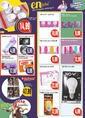 Emirgan Market 10 - 12 Temmuz 2021 Kampanya Broşürü! Sayfa 9 Önizlemesi