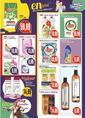 Emirgan Market 10 - 12 Temmuz 2021 Kampanya Broşürü! Sayfa 6 Önizlemesi