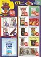 Emirgan Market 10 - 12 Temmuz 2021 Kampanya Broşürü! Sayfa 2 Önizlemesi