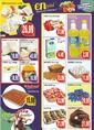 Emirgan Market 10 - 12 Temmuz 2021 Kampanya Broşürü! Sayfa 4 Önizlemesi