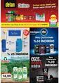 Emirgan Market 10 - 12 Temmuz 2021 Kampanya Broşürü! Sayfa 5 Önizlemesi