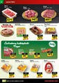 Onur Market 01 - 14 Temmuz 2021 Bursa Bölge Kampanya Broşürü! Sayfa 2