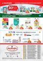 Şevikoğlu Market 14 - 31 Temmuz 2021 Kampanya Broşürü! Sayfa 8 Önizlemesi
