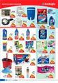 Şevikoğlu Market 14 - 31 Temmuz 2021 Kampanya Broşürü! Sayfa 7 Önizlemesi