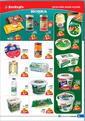 Şevikoğlu Market 14 - 31 Temmuz 2021 Kampanya Broşürü! Sayfa 2