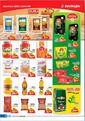 Şevikoğlu Market 14 - 31 Temmuz 2021 Kampanya Broşürü! Sayfa 3 Önizlemesi