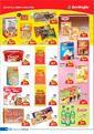 Şevikoğlu Market 14 - 31 Temmuz 2021 Kampanya Broşürü! Sayfa 5 Önizlemesi