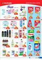 Şevikoğlu Market 14 - 31 Temmuz 2021 Kampanya Broşürü! Sayfa 6 Önizlemesi