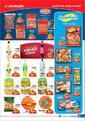 Şevikoğlu Market 14 - 31 Temmuz 2021 Kampanya Broşürü! Sayfa 4 Önizlemesi
