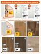 Koçtaş 08 Temmuz - 11 Ağustos 2021 Kampanya Broşürü! Sayfa 30 Önizlemesi