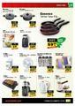 Onur Market 29 Temmuz - 11 Ağustos 2021 Trakya Bölgesi Kampanya Broşürü! Sayfa 15 Önizlemesi