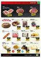 Onur Market 29 Temmuz - 11 Ağustos 2021 Trakya Bölgesi Kampanya Broşürü! Sayfa 7 Önizlemesi