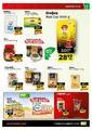 Onur Market 29 Temmuz - 11 Ağustos 2021 Trakya Bölgesi Kampanya Broşürü! Sayfa 9 Önizlemesi