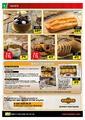 Onur Market 29 Temmuz - 11 Ağustos 2021 Trakya Bölgesi Kampanya Broşürü! Sayfa 6 Önizlemesi