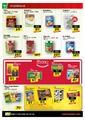 Onur Market 29 Temmuz - 11 Ağustos 2021 Trakya Bölgesi Kampanya Broşürü! Sayfa 12 Önizlemesi