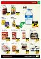 Onur Market 29 Temmuz - 11 Ağustos 2021 Trakya Bölgesi Kampanya Broşürü! Sayfa 11 Önizlemesi