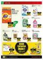 Onur Market 29 Temmuz - 11 Ağustos 2021 Trakya Bölgesi Kampanya Broşürü! Sayfa 14 Önizlemesi