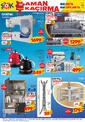 Şok Market 28 Temmuz - 03 Ağustos 2021 Kampanya Broşürü! Sayfa 3 Önizlemesi