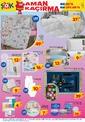Şok Market 28 Temmuz - 03 Ağustos 2021 Kampanya Broşürü! Sayfa 2 Önizlemesi