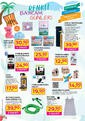 Migros 15 - 28 Temmuz 2021 Kurban Bayramı Kampanya Broşürü! Sayfa 14 Önizlemesi