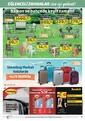 Migros 15 - 28 Temmuz 2021 Kurban Bayramı Kampanya Broşürü! Sayfa 7 Önizlemesi