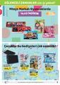 Migros 15 - 28 Temmuz 2021 Kurban Bayramı Kampanya Broşürü! Sayfa 13 Önizlemesi