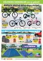 Migros 15 - 28 Temmuz 2021 Kurban Bayramı Kampanya Broşürü! Sayfa 10 Önizlemesi