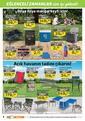 Migros 15 - 28 Temmuz 2021 Kurban Bayramı Kampanya Broşürü! Sayfa 8 Önizlemesi