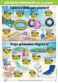 Migros 15 - 28 Temmuz 2021 Kurban Bayramı Kampanya Broşürü! Sayfa 9 Önizlemesi