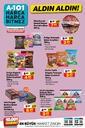 A101 31 Temmuz - 13 Ağustos 2021 Kampanya Broşürü! Sayfa 3 Önizlemesi
